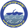 Adventure Watersports | Parasailing and Boat Charters